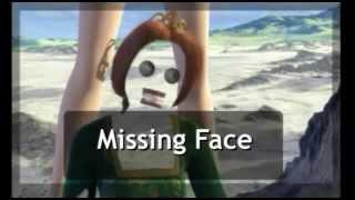 getlinkyoutube.com-Shrek 1 Technical Goofs