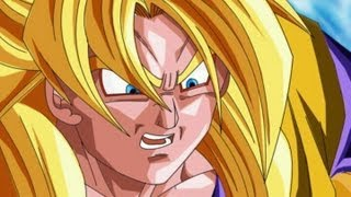 getlinkyoutube.com-Dragon Ball Z La Batalla Delos Dioses