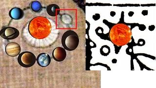 getlinkyoutube.com-2217(2B)People from Nibiru, Neighbours in Solar System 太陽系の隣人たち・ニビルからやってきた人たちbyはやし浩司Hiroshi Hayashi,
