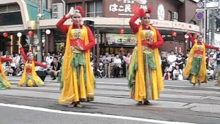 getlinkyoutube.com-Jaipong Dance