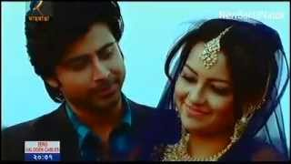 getlinkyoutube.com-Valobasha Ek Polokei -Bangla Romantic Natok by Nowshin