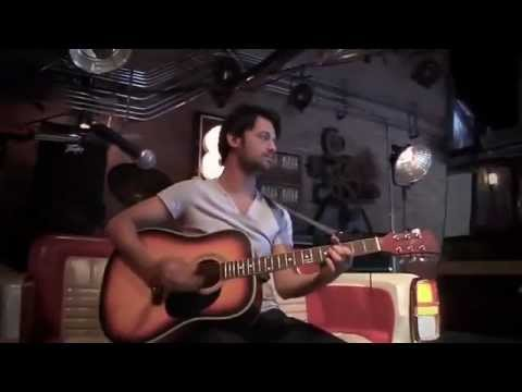 Atif Aslam - Juro Gey To Jano Gey - Unplugged Live