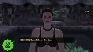 Fallout All Sex Scenes (1-NV)