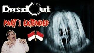 getlinkyoutube.com-Main DreadOut Versi Extended! BABI NGEPET, KUNTILANAK!!! HAHAHA!