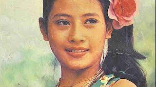 getlinkyoutube.com-สุจาริณี วิวัชรวงศ์ (อดีต) หม่อมสุจาริณี มหิดล ณ อยุธยา (ยุวธิดา สุรัสวดี หรือ ยุวธิดา ผลประเสริฐ)