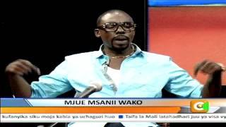 getlinkyoutube.com-Mjue Msanii Wako: Ali B