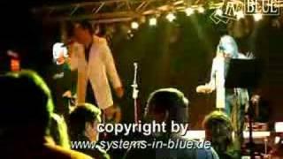 "getlinkyoutube.com-Mark Ashley & Systems In Blue ""Gimme Gimme Money"""