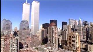 getlinkyoutube.com-New York in 1993 in HD -  DTheater DVHS Demo Tape