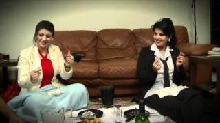getlinkyoutube.com-Befarmaeed Sham / بفرمایید شام Group 11, E 4