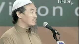 getlinkyoutube.com-Beautiful Answer - Hussein Ye QA 01