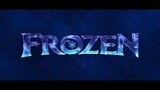 getlinkyoutube.com-Frozen Heart Full (with Vuelie)