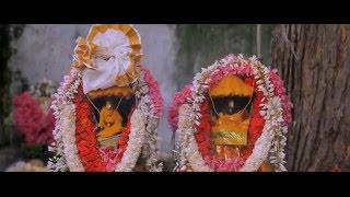 VIDAYUTHAM Movie Official Trailer 1 | Nagamaneci | Slumdog Millionaire Fame Tanvi Lonkar |