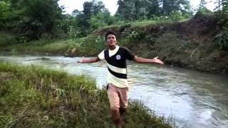 getlinkyoutube.com-Bauri - The Love Enthym of Sambalpuri Song (Non-Official Version)