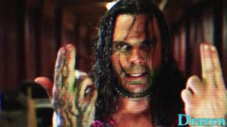 getlinkyoutube.com-TNA Jeff Hardy New Theme Song - Obsolete