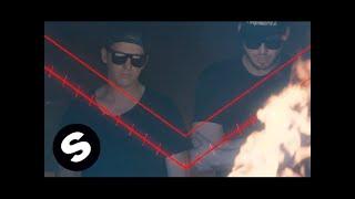 getlinkyoutube.com-Firebeatz - Go (Official Music Video)