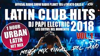 getlinkyoutube.com-CLUB HITS 2015 ► EDM HIT MIX ►ELECTRO RUMANIAN & HOUSE MUSIC & DANCE HITS