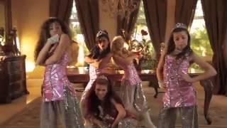 getlinkyoutube.com-5LP*Sugar and Spice*Official Music Video