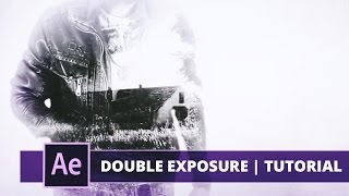 getlinkyoutube.com-True Detective Title | Double Exposure | After Effects Tutorial