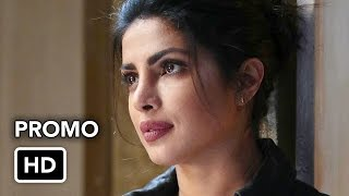 "getlinkyoutube.com-Quantico 2x10 Promo ""JMPALM"" (HD) Season 2 Episode 10 Promo"