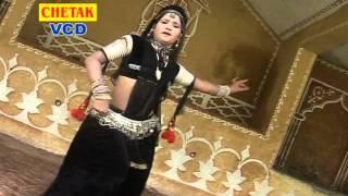 getlinkyoutube.com-Rani Shyam Ji Ke Naag Lapeta Leve   Naag Lapeta Leve   Rani Rangilee   Rajasthani   Chetak