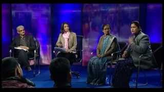 getlinkyoutube.com-Sajha Sawal Episode 374: Citizenship through Mother
