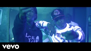 getlinkyoutube.com-Hustle Gang - What You Gon Do Bout It? ft. T.I., Trae The Truth, Zuse, Spodee