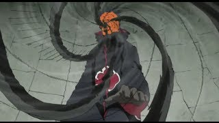 getlinkyoutube.com-Top 10 Jutsus Mas Fuertes de Naruto