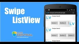 getlinkyoutube.com-Android Swipe ListView Tutorial