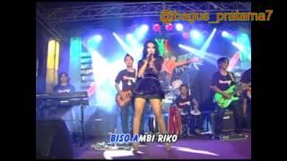 getlinkyoutube.com-Suliana Sun Eman Demy Music