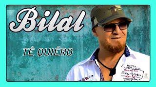 getlinkyoutube.com-Cheb Bilal - Té Quiero (Album Complet)