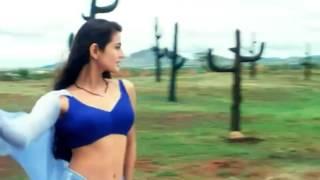 getlinkyoutube.com-Sanam Mere Humraaz - Humraaz (2002) *HD* 1080p Music Video