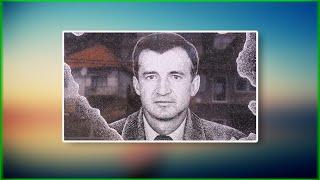 getlinkyoutube.com-Na istočnom bedemu Bosne – ratni dnevnik autor Kemal Duraković
