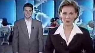 getlinkyoutube.com-Jornal da Manchete Edição da Tarde - 1998