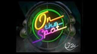 "getlinkyoutube.com-Lagu Yang Sering Diputar Dalam ""On The Spot"" Trans 7"