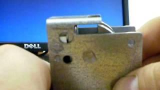getlinkyoutube.com-P4070006.AVI