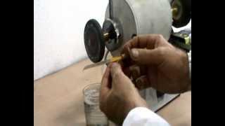 Preparacion del Buril.wmv