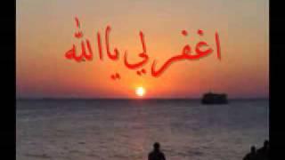 getlinkyoutube.com-اجمل صوت أذان بصوت المؤذن عبد المجيد السريحي