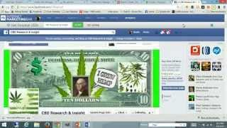 getlinkyoutube.com-How to get Facebook UID's (user id's) from any Group or Fanpage or Graphsearch