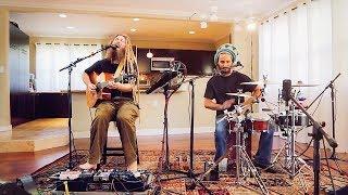 getlinkyoutube.com-Mike Love - Permanent Holiday (HiSessions.com Acoustic Live!)