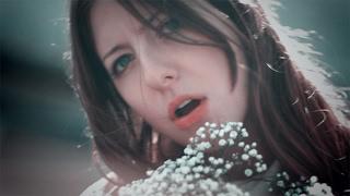 Molly Burch - Please Be Mine