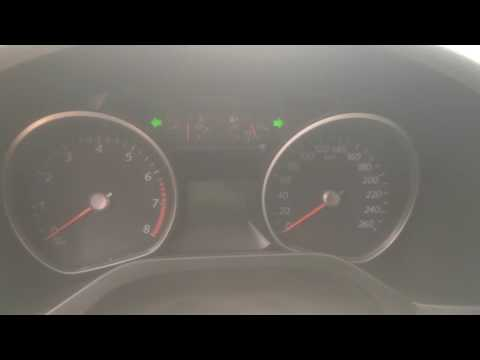 Смотка пробега форд S-Max Mondeo Focus