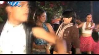 getlinkyoutube.com-kallu bhojpuri song, rewti me aake, jila top lageli, sidhant kumar