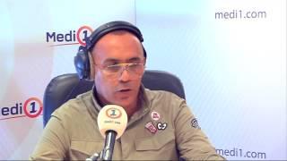 "getlinkyoutube.com-Ibtissam Tiskat - Mozaïk avec Mountassir "" Saison 5 """