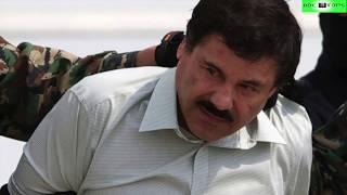 getlinkyoutube.com-Top 5 Hijos De Narcotraficantes Multimillonarios Y Sus Lujos