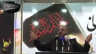 getlinkyoutube.com-ايهاب المالكي عباس اذا بعدك عدل