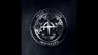 getlinkyoutube.com-Inspiração de Amor - Anjos de Resgate - CD Inspiração - 2015