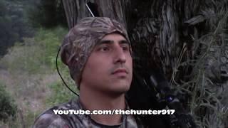 Belgesel Tadında Domuz Avı (1) Wild Boar Hunting