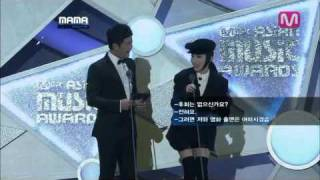 getlinkyoutube.com-2011MAMA_1부.mp4