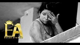 getlinkyoutube.com-No La Maltrates - Elias Ayaviri (Nuevo HD) Rap Para Llorar 2017