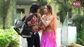 getlinkyoutube.com-Mara Sajanji Vhela Aavjo |Gujarati Hit Song |Vikaram Thakor